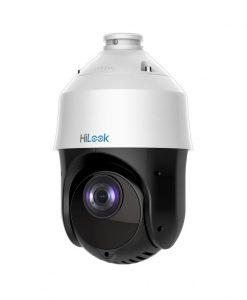 CCTV - IP