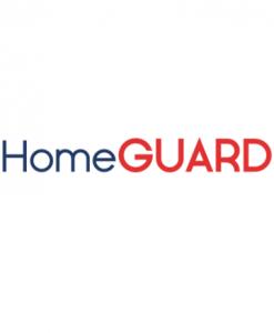 HomeGuard