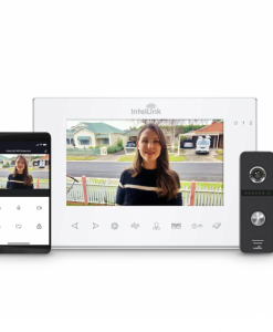 IntelLink Smart Intercom