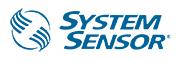 system_sensor_logo