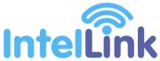 IntelLink