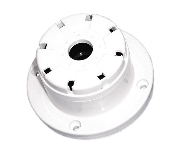 PIN388D - DSC ALARM KIT - PSA Products