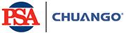 psa_chuango-logo_resize