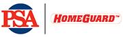 psa_homegaurd_logo