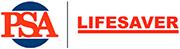 psa_lifesaver_logo2