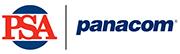 psa_panacom_logo