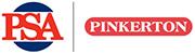 psa_pinkerton_resize