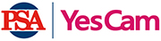psa_yescam-logo_resize