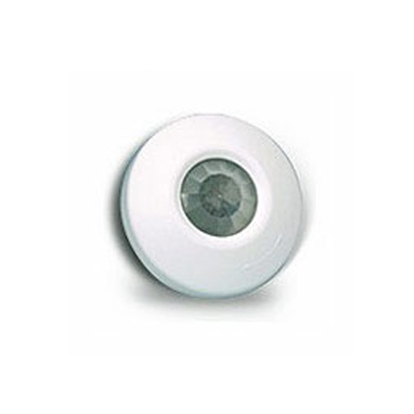 997 Ceiling Mount Pir Passive Infrared Motion Sensor